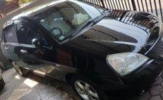 Jual mobil bekas murah Suzuki Baleno Next-G 2003 di Jawa Tengah