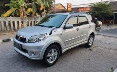 Jual mobil Toyota Rush G 2011 bekas di DIY Yogyakarta