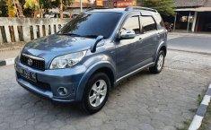 Mobil Toyota Rush S 2011 dijual, DIY Yogyakarta