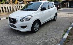Mobil Datsun GO 1.2 NA 2015 terawat di DIY Yogyakarta
