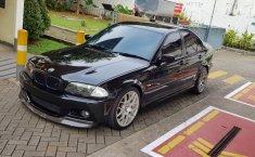 Dijual mobil bekas BMW 3 Series 318i 2000, DKI Jakarta