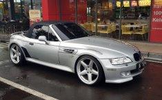 DKI Jakarta, dijual mobil BMW Z3 Roadster ACS single tuner 2000