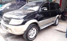 Jual mobil bekas Isuzu Panther TOURING 2006 dengan harga murah di Sumatra Utara