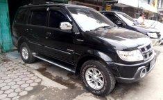 Dijual mobil bekas Isuzu Panther GRAND TOURING 2014, Sumatra Utara