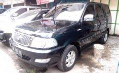 Sumatra Utara, Jual mobil Toyota Kijang LGX 2.0 L 2003 dengan harga terjangkau