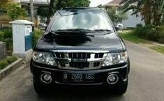 Jual cepat Isuzu Panther GRAND TOURING 2012 bekas, DKI Jakarta
