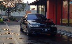 Jual mobil BMW 3 Series E46 330i 2003 bekas, DKI Jakarta