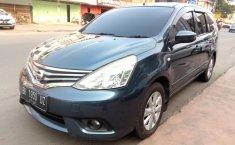 Sumatera Utara, dijual mobil Nissan Grand Livina XV 2015 bekas