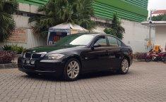 Jual mobil BMW 3 Series 320i 2006 dengan harga terjangkau