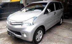 Jual mobil bekas Daihatsu Xenia X 2013 dengan harga murah di Sumatra Utara
