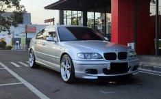 Jual cepat BMW 3 Series 318i 2003 di DKI Jakarta
