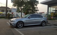 Mobil BMW 3 Series 325i 2012 terbaik di DKI Jakarta