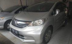 DKI Jakarta, dijual mobil Honda Freed PSD 2012 terbaik