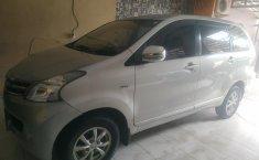 Jual mobil Toyota Avanza G 2014 bekas, DKI Jakarta