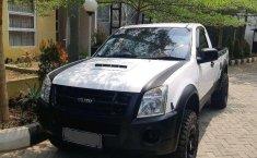 Jual mobil bekas murah Isuzu D-Max 2012 di Jawa Barat