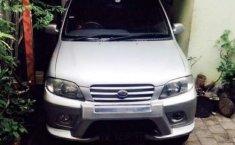Bali, jual mobil Daihatsu Taruna CSR 2000 dengan harga terjangkau