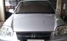 Jual Hyundai Avega 2008 harga murah di DKI Jakarta