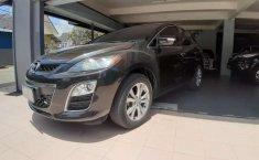 Mobil Mazda CX-7 2010 dijual, Pulau Riau