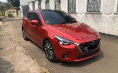 Jual cepat Mazda 2 GT 2015 di Jawa Barat
