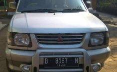 Jual Mitsubishi Kuda 2000 harga murah di Jawa Tengah
