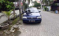 Mobil Toyota Soluna 2002 GLi terbaik di Sumatra Utara