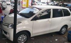 Mobil Daihatsu Xenia 2015 X STD dijual, Jawa Tengah