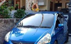 Bali, jual mobil Honda Jazz i-DSI 2007 dengan harga terjangkau