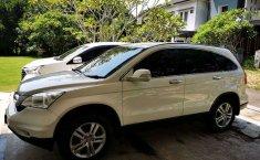 Sumatra Utara, jual mobil Honda CR-V 2.4 2010 dengan harga terjangkau