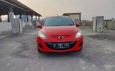 Mobil Mazda 2 2012 S terbaik di DKI Jakarta