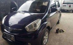 Dijual mobil bekas Daihatsu Sirion M, Kalimantan Timur