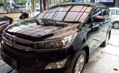 Jawa Barat, Toyota Kijang Innova 2.0 G 2017 kondisi terawat