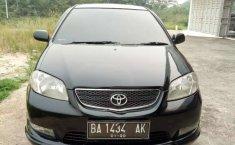 Jual mobil Toyota Vios G 0 bekas, Sumatra Barat