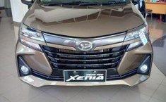 Daihatsu Xenia 2019, DKI Jakarta dijual dengan harga termurah