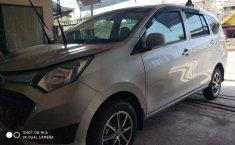 Dijual mobil bekas Daihatsu Sigra M, Jawa Tengah