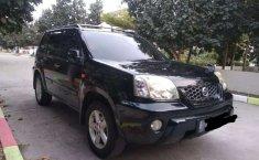 Jawa Barat, Nissan X-Trail 2 2005 kondisi terawat