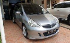 Jual Honda Jazz VTEC 2008 harga murah di Jawa Barat