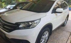 Jual mobil Honda CR-V 2.0 i-VTEC 2014 bekas, DKI Jakarta