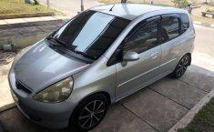 Jual Honda Jazz i-DSI 2004 harga murah di Kalimantan Selatan
