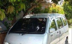 Daihatsu Espass 2003 Jawa Timur dijual dengan harga termurah