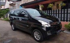 Mobil Daihatsu Xenia 2014 R dijual, Banten