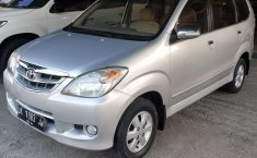 Mobil Toyota Avanza 2007 G terbaik di Bali