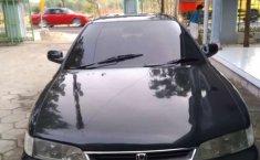 Honda Accord 1996 Jawa Timur dijual dengan harga termurah
