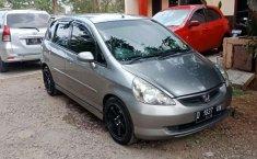 Jawa Barat, jual mobil Honda Jazz i-DSI 2005 dengan harga terjangkau