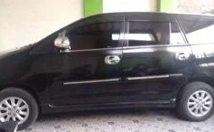 DIY Yogyakarta, Toyota Kijang Innova 2.0 G 2006 kondisi terawat