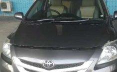 Jual cepat Toyota Vios 2012 di Jawa Barat