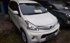 Daihatsu Xenia 2014 Sumatra Selatan dijual dengan harga termurah