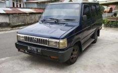 Dijual mobil bekas Toyota Kijang , Sumatra Barat