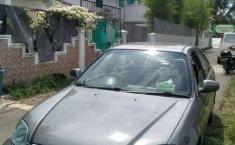 Jual mobil bekas murah Honda Civic 2000 di Aceh
