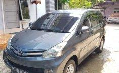 Jual cepat Daihatsu Xenia 1.3 Manual 2014 di Kalimantan Selatan
