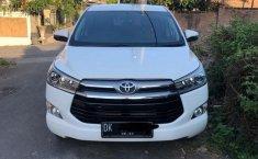 Mobil Toyota Kijang Innova 2018 V terbaik di Bali